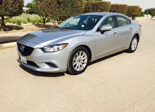 Mazda Other car is available for sale, the car is in  condition