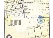 للبيع أرض سكنية مدينة النهضة 14 ، 630م