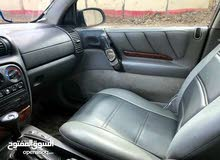 Opel Omega 1999 For Sale