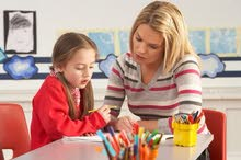 private tuition for class 1 to 6 math science and english