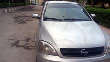 Used Opel Corsa in Cairo
