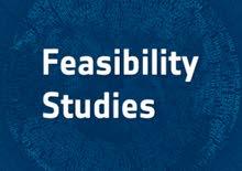 دراسات جدوى اقتصادية - مركز معتمد