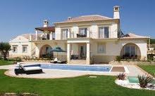 Brand new Villa for sale in BenghaziBeloun