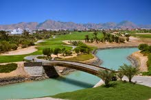 Amazing invest & luxury living when you own at (el Gouna ) Egypt