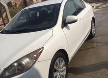 Best price! Mazda 3 2013 for sale