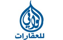 More rooms Unfurnished Villa for rent in Tripoli city Al Dahra