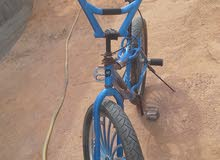 دراجه 24 للبيع مستعجل