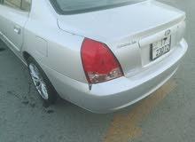 xd 2004 ماتور 1600 فينوس