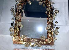 Directly from the owner Used Glass - Mirrors