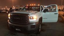 90,000 - 99,999 km mileage GMC Sierra for sale