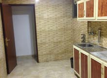 Best price 90 sqm apartment for rent in HawallyJabriya