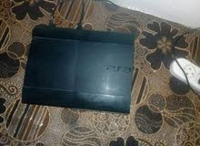 Ramtha - Used Playstation 3 console for sale
