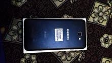 New Samsung  for sale in Amman