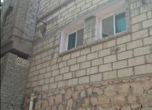 بيت للبيع في منطقة فوه القديمه / حي الطلائع