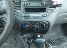 2006 Kia Rio for sale