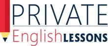 دروس خصوصي في الحاسوب واللغة الانجليزية .. Computer and  English Private Lessons