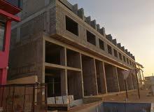 مقاول معماري 0533380095