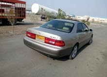 1999 Used ES with Automatic transmission is available for sale