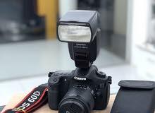 For immediate sale Used  DSLR Cameras in Buraimi