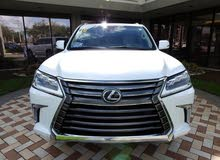 bdr 16 Lexus lx 570 for sale whats app +447438873292