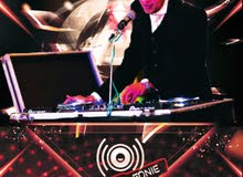 DJ Professional for all Parties and Events