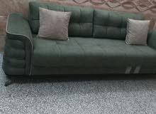 تخم قنفات تركي المنشا جديد غير مستعمل 10مقاعد السعر 15000000دينار في بغداد