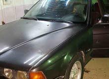 BMW 735i 1990