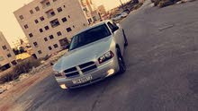 New 2010 Charger