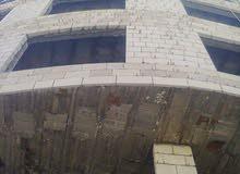 بناء وتلبيس حجر مقاولات بالمتر يوميات أي مكان