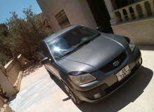 For sale a Used Kia  2006