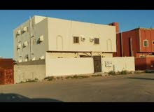 Best price 500 sqm apartment for sale in Al MadinahAr Ranuna