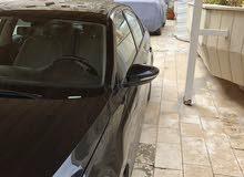 جيتا للبيع 2012