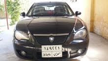 Proton Gen-2 made in 2011 for sale