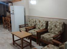 مكتب ام كريم للايجار