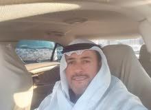سائق خاص يبحث عن عمل في الرياض