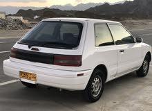 Mazda323 for sale