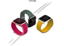 Apple Watch Nike S5