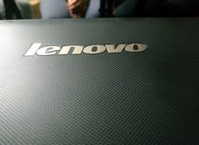 Lenovo G50-80 Core i5 5th