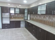 allnew kitchen and cabinet for sale call /0563947034/0501795674