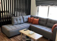 apartment in Amman Swelieh for rent