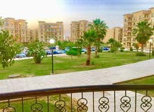 for rent apartment of 100 sqm
