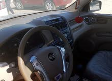 2009 Kia Sportage for sale in Baghdad