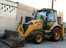Used Bulldozer in Al Masn'a is available for sale