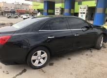 Chevrolet Malibu good condition urgent sale