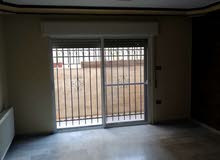 Al Gardens neighborhood Amman city - 140 sqm apartment for rent