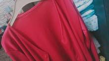 فستان تركي جديد للبيع