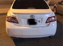 Toyota Camry for sale at best price