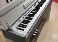 White Medeli Digital Piano for Sale