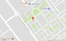 ڤيلا في بيڤرلي هيلز مساحة آرض850 م و مبني