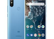 Xiaomi  for sale directly from the owner